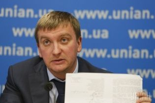 Украина будет судиться с Россией в Международном суде ООН