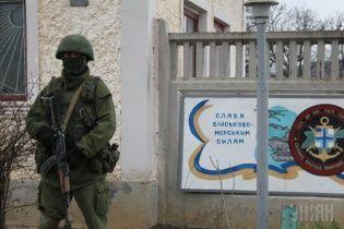 Чи повинна Україна терміново подати заявку на вступ до НАТО? (опитування)