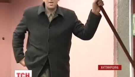 Найвища людина світу закликала українців об'єднатися