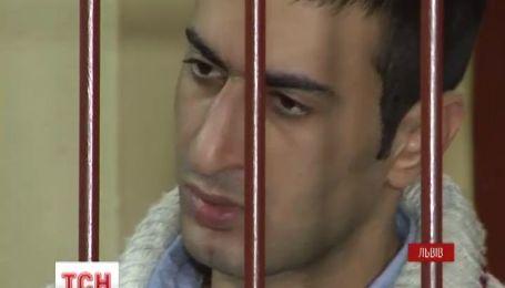 Суд присяжных во Львове оправдал убийцу