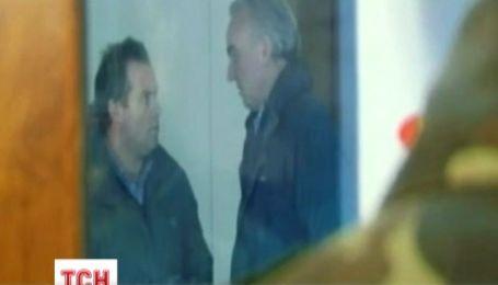 Спецпосланець генсека ООН Роберт Серрі вирішив покинути Крим