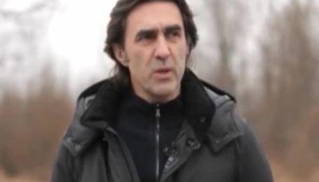 Російські  музиканти висловились за єдність України
