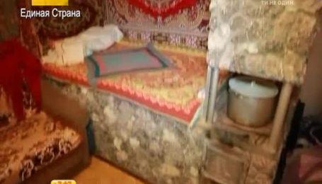 Молдова - сельский туризм
