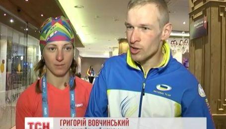 Комиссия оставила золото за украинцами на Паралимпиаде