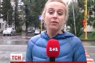 Реальность Абхазии: три банкомата на страну, разрушенные города и закрытая граница