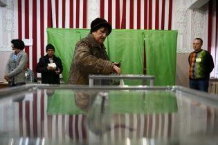 На референдумі в Криму дозволяють голосувати навіть росіянам