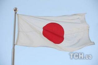 Завтра Япония ударит по российской энергетике новыми санкциями - СМИ