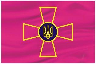 Українська армія будуватиметься за швейцарським зразком – Гелетей