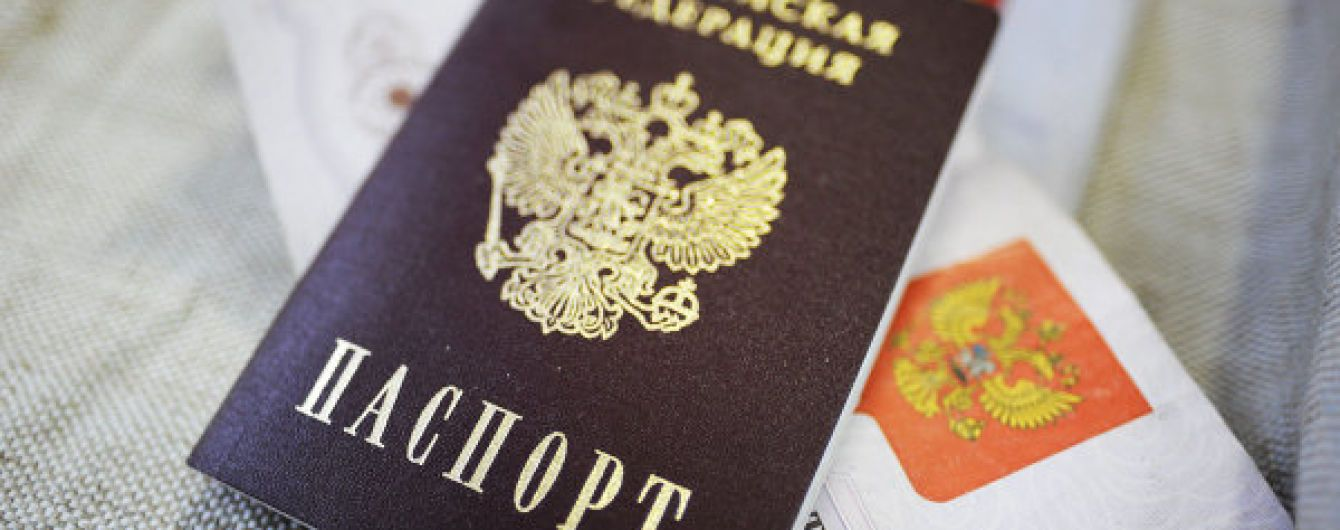 Сколько стоит сдать на права в Киеве Обзор цен