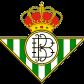 Емблема ФК «Реал Бетіс»