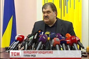 Большинство киевских бомбоубежищ находится в непригодном состоянии