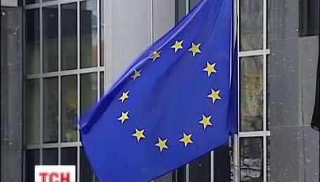В Европарламенте согласились отменить пошлину на украинский импорт