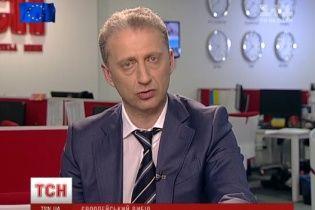 На Одещині немає сепаратизму, лише великий страх - Немировський