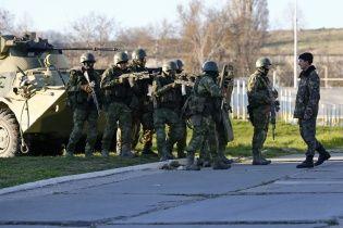 Спецслужбы РФ готовят провокации в Одессе - российский депутат
