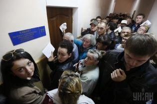 З кримчан здеруть по $ 60 за відмову від паспорта РФ або ж не дозволять жити на півострові