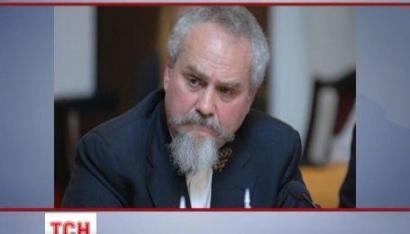 Профессора престижнейшего вуза России все же уволили из-за Крыма