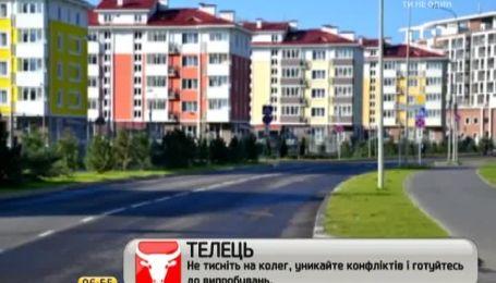 Олімпійське поселення в Сочі перетворилось на місто-привид