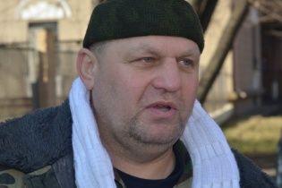 Сашу Белого застрелили правоохранители во время спецоперации - МВД
