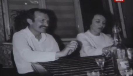 15 лет назад не стало Вячеслава Чорновила