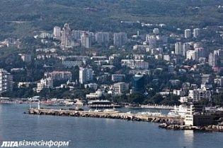 У Криму хочуть ввести карткову систему видачі продуктів