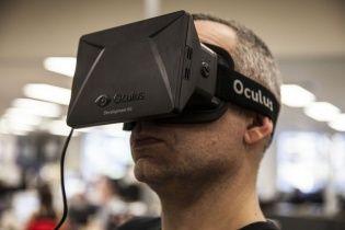 Инженеру удалось перенести себя в виртуальную реальность