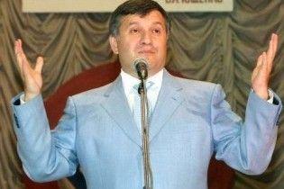 Прокуратура оставила губернатора Харьковской оюласти на должности