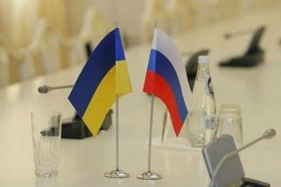 Россия назвала украинских заробитчан шпионами и выдворила их из страны