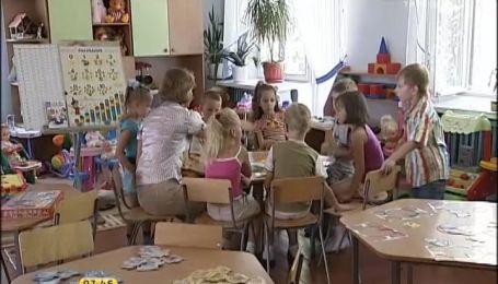 Для дітей хворіти 12 разів на рік є нормою - медики