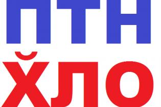 """""""Путін – х*йло"""" й досі лихоманить соцмережі: найкрутіші фотожаби"""