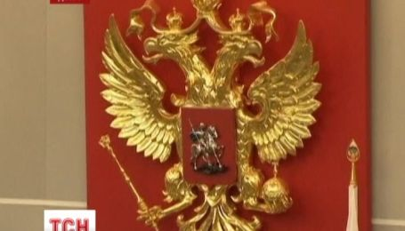 Российские депутаты пытаются признать распад СССР незаконным