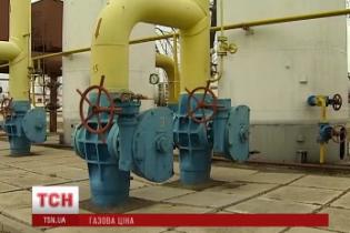 """Украина будет судиться за долги, а """"Газпром"""" - за реверс газа из Европы"""