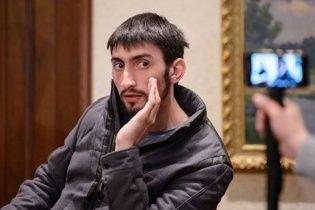 В сети создали базу украинских сепаратистов и боевиков