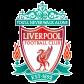 Емблема ФК «Ліверпуль»