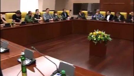 Коньков: ФФУ никому не отдаст крымские клубы