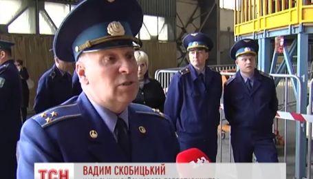 Генерального конструктора предприятия «Антонов» собираются уволить