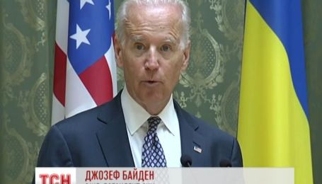 США попытаются разорвать газовые отношения Украины с Россией
