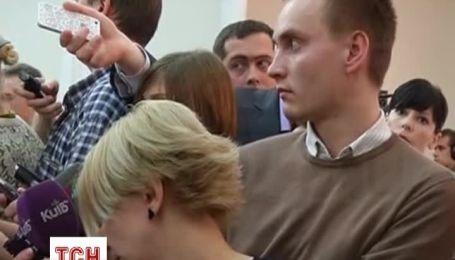 Силові структури поновили антитерористичну операцію в Донецькій області