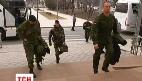 В Украине увеличится количество международных наблюдателей