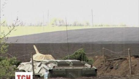 Українські військові назвали основну перевагу над російськими солдатами