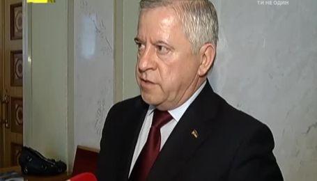 На утримання державних дач для чиновників щорічно витрачають 30 млн гривень