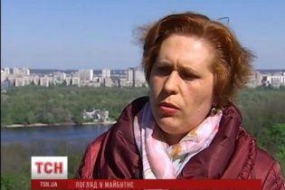 Українські віщунки пророкують розкол Росії, смерть Януковича та відставку Путіна