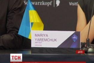 На Евровидении голоса из Крыма будут считать как украинские