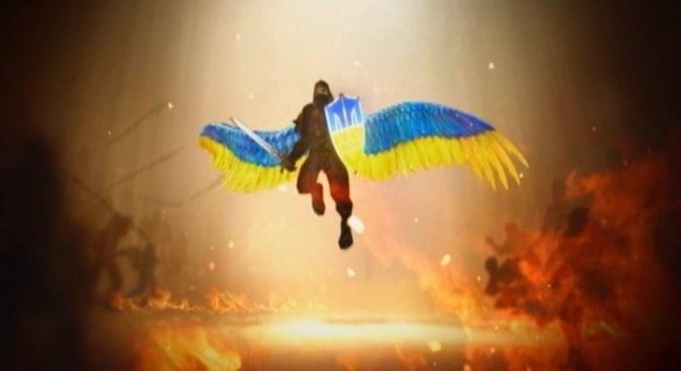 Із загиблим в АТО військовослужбовцем Тимофієм Пухальським попрощалися в Мирнограді - Цензор.НЕТ 7366