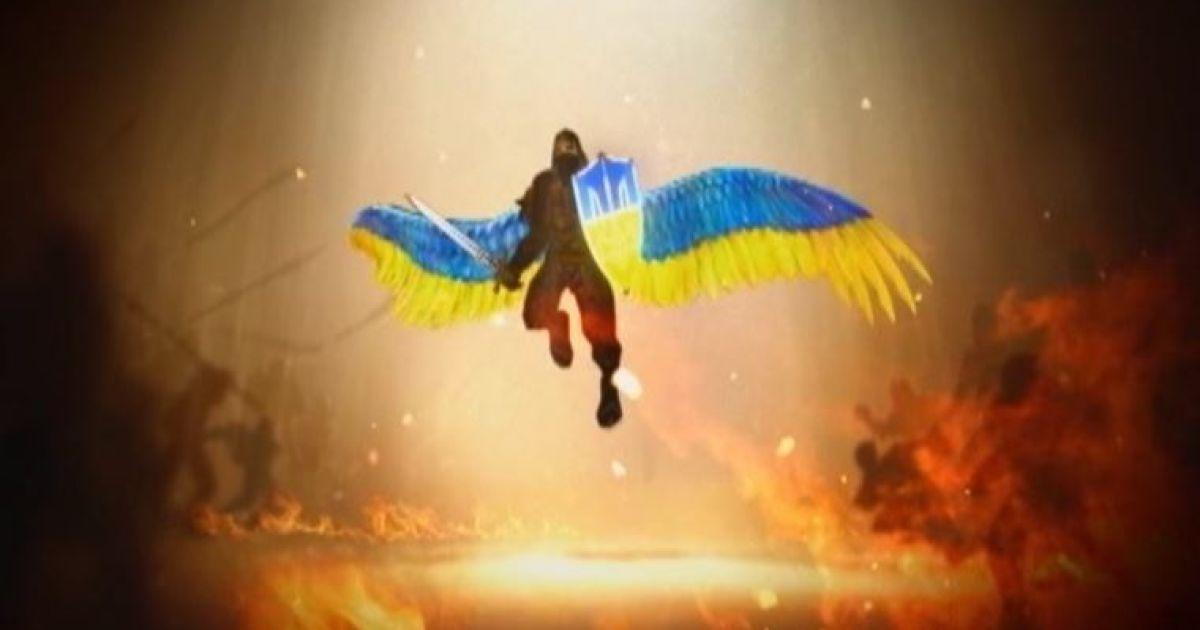 Новости украины сегодня россия 24 видео смотреть