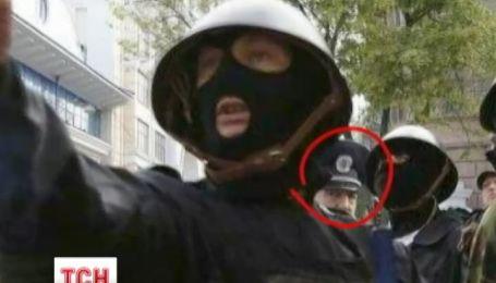 Фучеджи сбежал из Украины и объявлен в розыск