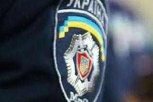 У МВС нарахували близько 17 тисяч правоохоронців-зрадників на Донеччині