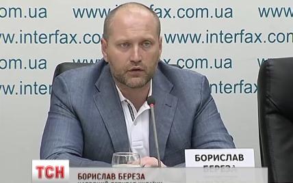 В Киеве хотят построить многоэтажку на трубах охлаждения атомного реактора