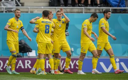 Група робітників-нероб: посол Швеції покепкував мемом із збірної України після виходу до плейоф Євро-2020