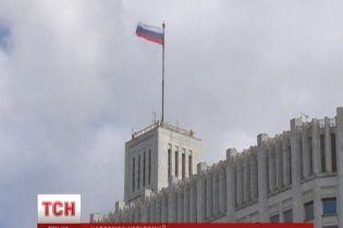 """В России хотят отказаться от американских GPS и ориентироваться """"по мху"""""""