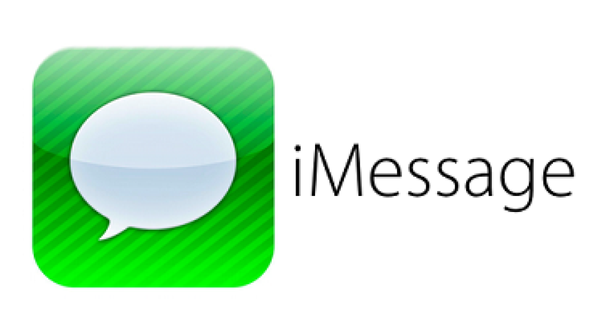 Imessage recovery on iphone